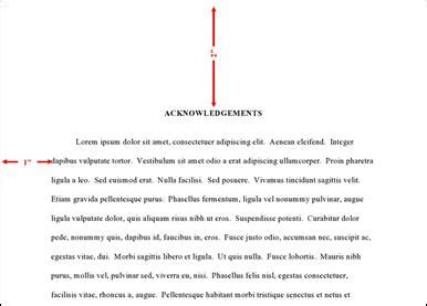 Acknowledgement Letter Graduation pictures exles of acknowledgement statements quotes