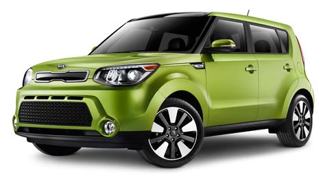 Price Of A 2014 Kia Soul 2014 Kia Soul Exclaim Top Auto Magazine