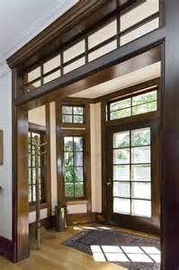 Painting Wood Windows White Inspiration 5 Things To Keep In Mind When Choosing An Entryway Rug