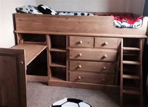 childrens pine bedroom furniture childrens pine bedroom furniture 28 images bedroom