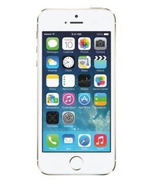 Apple Iphone 5c 32gb Biru list harga apple iphone garansi resmi indonesia terbaru