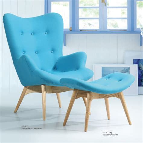 teal bedroom chair teal lounge chair lounge chairs ikealounge chairs for