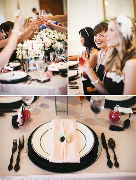 and flirty bridal shower themes 7 fantastic bridal shower themes that no one will forget