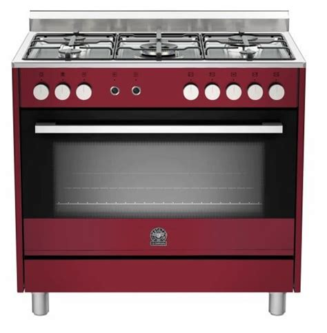 Oven Europa Jet Cook best 25 gas oven ideas on gas stove gas stove burner and best gas stove