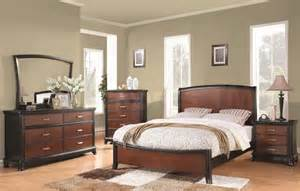 Traditional bedroom furniture designs is listed in our traditional