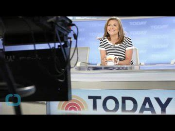 hire seting video video nbc news set to hire new today show chief news