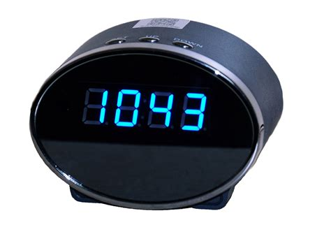 clock wifi rdwificlock wifi hd clock
