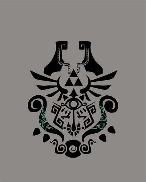 twilight princess tattoo best 25 ideas on new princess