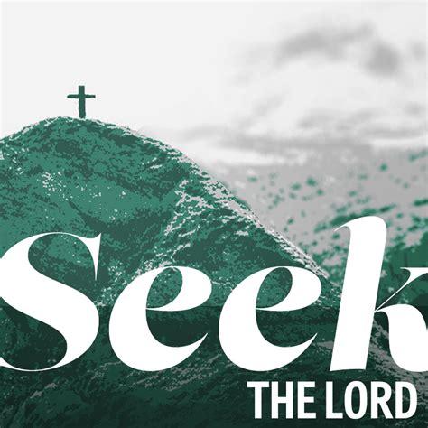 seeking god in 2015 providence churchprovidence church