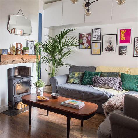 wonderful design ideas   small living room ann