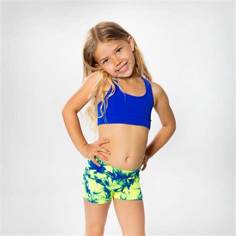 pimpandhost west models sports bra malibu sugar
