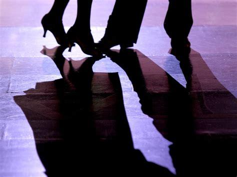 minneapolis swing dance best swing dance clubs in minnesota 171 wcco cbs minnesota