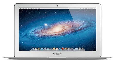 Laptop Macbook Air Md223 apple macbook air md223ll a 11 6 inch laptop newest version best laptops 2012