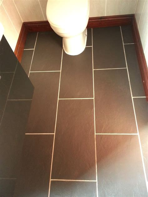 bathroom tiles slate innovative gray bathroom tiles slate minimalist eyagci