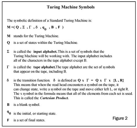turing and the universal machine the of the modern computer icon science books turing machines nuts volts magazine for the