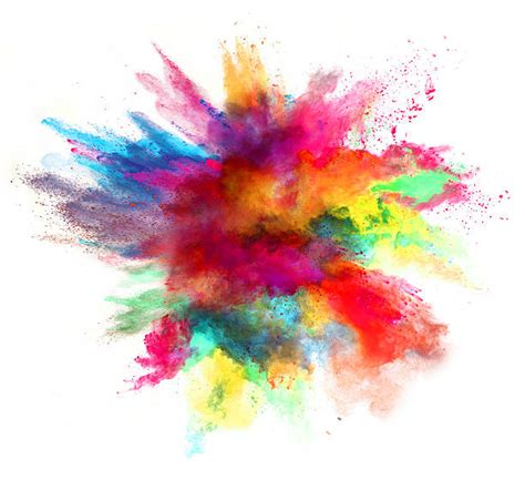painting colour paint splatter pictures images and stock photos istock