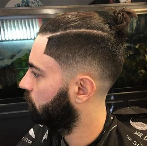 best hipster haircut to start out with best 25 hipster haircuts ideas on pinterest men s