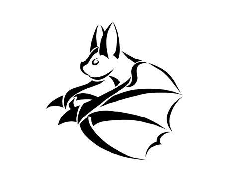 vire bat tattoo designs http tattoocreatives wp content gallery category bat