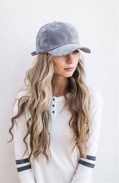 how to old fashion hair styles 25 best ideas about baseball cap outfit on pinterest