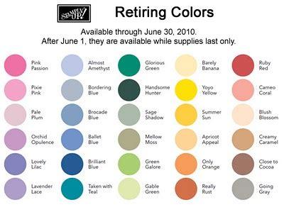june colors color renovation igotsts