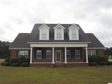 houses for sale in aynor sc houses for sale in aynor sc 28 images aynor south carolina reo homes foreclosures