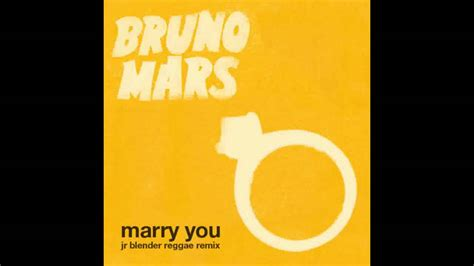download mp3 marry your daughter marry your daughter bruno mars free mp3 download