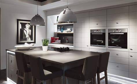 neptune weybridge furniture interiors kitchens all