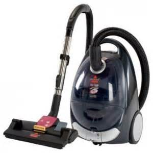 Dyson Upholstery Cleaner Bissell 33n7 J Pet Hair Eraser Vacuum Cleaner User Guide
