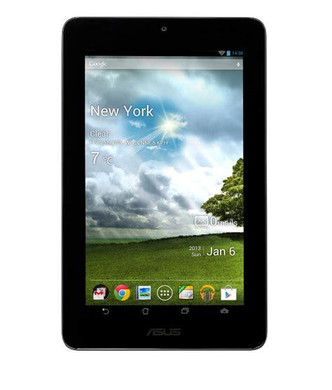Tablet Asus Atau Lenovo wangi wangi si bunga kantan smartphone atau tab atau kereta