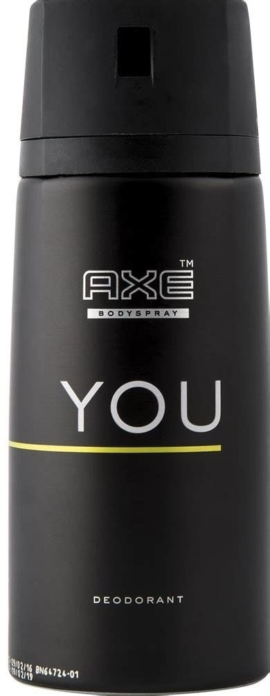 Parfum Axe Deodorant Spray axe you spray reviews in s fragrance chickadvisor