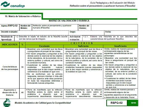 manejo de calificaciones inotas filosof 205 a 603 2013 febrero 2013