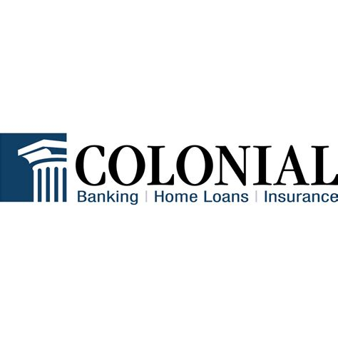 colonial home mortgage 28 images shopping for your