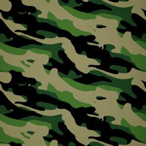 army pattern free vector image gallery army patterns