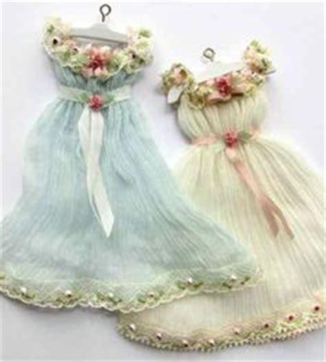 Dress Ribbon Onde Minie Kid 1000 ideas about doll dresses on american