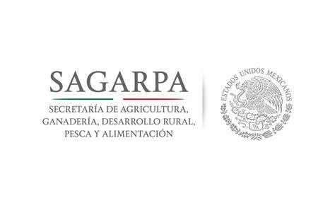 sagarpa listado de veneficiarios 2016 identidad del gobierno de la rep 250 blica 2013 2018