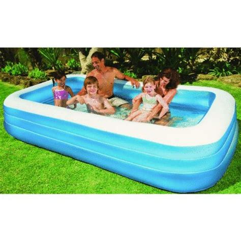 Family Swim Center Pool 185cm sportgam shop for sport