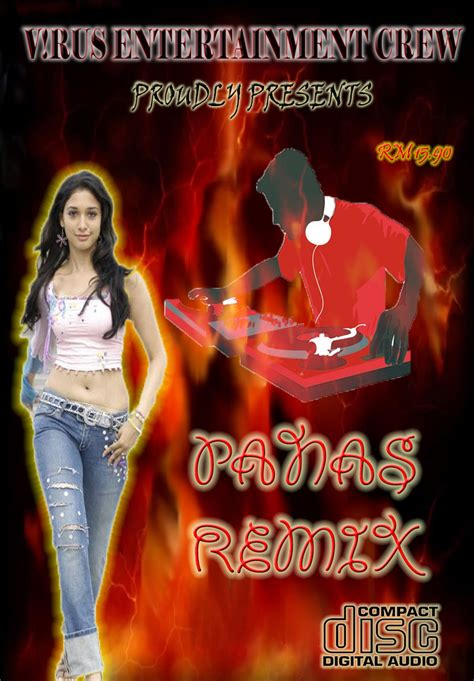 tamil mp3 dj remix songs free download panas remix 2011 16 tamil remixed songs free tamil mp3