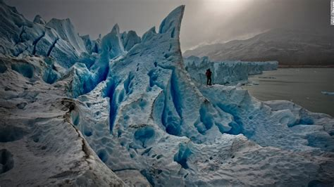 best ice cooler in the world 20 of the world s most beautiful world heritage sites
