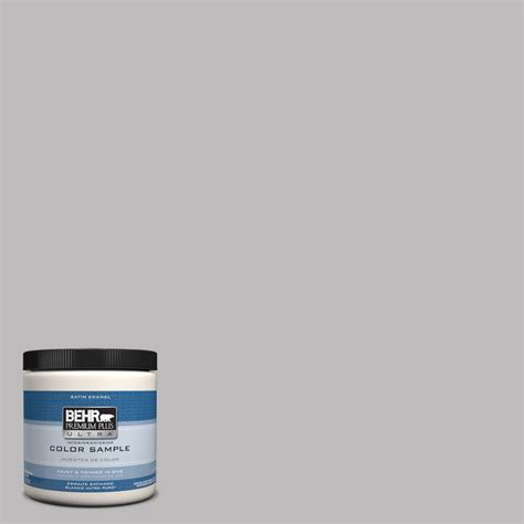 behr paint color dragonfly behr premium plus ultra 8 oz ppu12 3 dragonfly interior