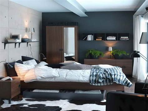 Bedroom Arrangements | 17 harmonious small bedroom arrangement ideas lentine