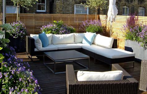 corner patio furniture 40 patio furniture designs ideas design trends
