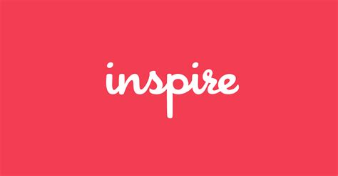 Who Inspire by Inspire Travel Card Inspire