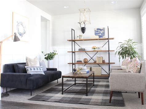 updated living room ideas entry and living room update afp design