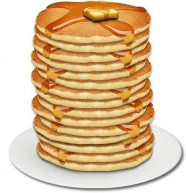 ihop national pancake day: free short stack of pancakes