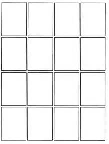 comic book templates comic book template coloring pages