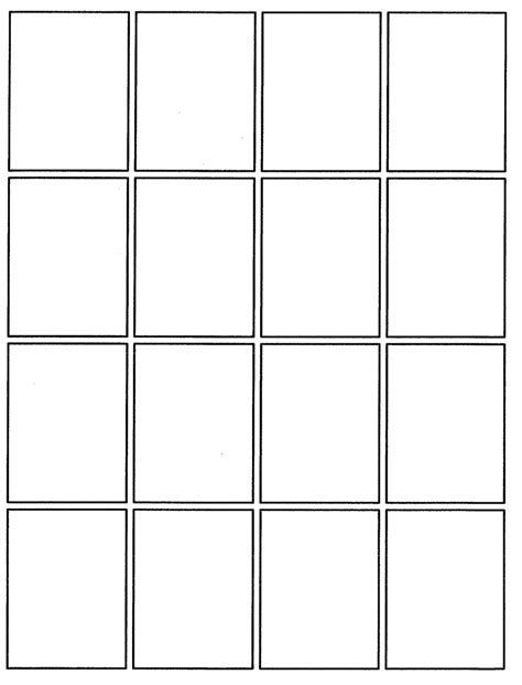 blank vocabulary worksheet template 11 best images of vocabulary worksheet template 4th