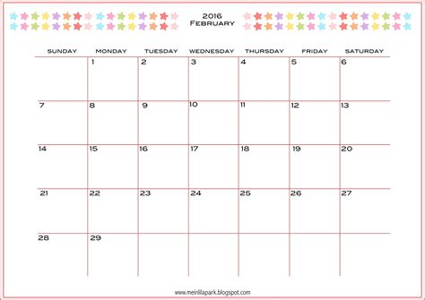 printable yearly planning calendar 2016 free printable 2016 planner calendar monthly calendar