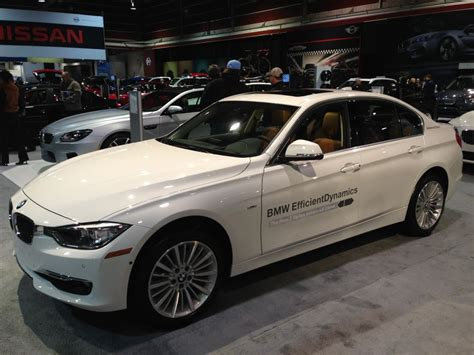 328d bmw bmw 328d xdrive diesel pops up in calgary beating new york