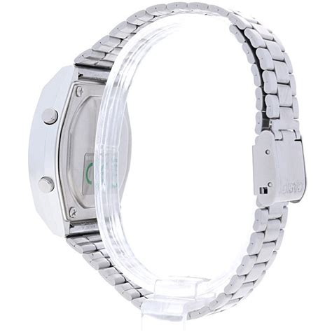 orologio casio donna prezzo orologio digitale donna casio casio vintage b640wd 1avef