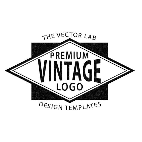 Adobe Illustrator Logo Templates Logo Bundle 09 Easily Change Text Attributes In The Object Illustrator Logo Templates